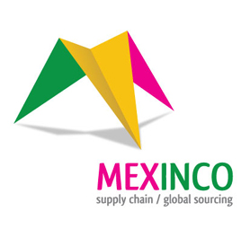Mexinco Spanish